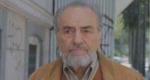 Δημήτρης Καλλιβωκάς: «Είμαι στα όρια της αναχώρησης γιατί έχω κλείσει τα 90»