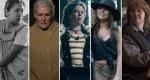Μία κινηματογραφική σεζόν γεμάτη από εμβληματικούς γυναικείους ρόλους