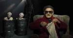Ο Καταλειφός με Μπέκετ στο Σύγχρονο Θέατρο