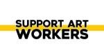 Support Art Workers: Ανακοίνωση σχετικά με το Φεστιβάλ Αθηνών & Επιδαύρου