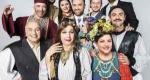Κερδίστε προσκλήσεις για την παράσταση «Μαρία Πενταγιώτισσα» στο Θέατρο Πέτρας