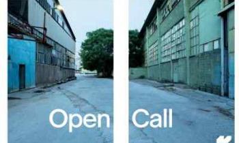 Open call για το καλλιτεχνικό πρόγραμμα του Φεστιβάλ Αθηνών Επιδαύρου 2022