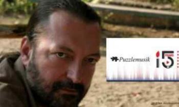 Χρήστος Αλεξόπουλος: «Αυτό που ζούμε δεν είναι μια παρένθεση»