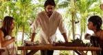 La Casa De Papel: Η πιθανή ημερομηνία προβολής της 4ης σεζόν της σειράς-φαινόμενο