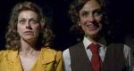 Κερδίστε προσκλήσεις για την παράσταση «Φελίτσε και Λίλυ: ένας άνθρωπος ανάμεσα στους ανθρώπους»