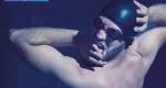 Κερδίστε προσκλήσεις για την παράσταση «Η αρχή του Αρχιμήδη»