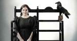 Πέρσες: Η πρώτη παράσταση που θα μεταδοθεί ζωντανά από την Επίδαυρο