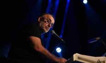 Η ΕΡΤ2 θα μεταδώσει live τη σημερινή συναυλία-αφιέρωμα στον Θάνο Μικρούτσικο