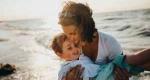 5 ταινίες για την γιορτή της μητέρας που (μάλλον) δεν έχετε δει