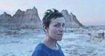 Nomadland: Είναι η ταινία της χρονιάς;