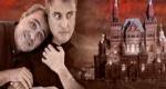 Ο Ιβάν Ίλιτς πεθαίνει για δεύτερη χρονιά στο θέατρο Αλκμήνη