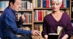 Κερδίστε προσκλήσεις για  το «Εκπαιδεύοντας τη Ρίτα»