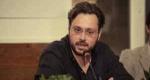 Λογοκρισία εξωφύλλου βιβλίου από το Facebook – Tι λέει ο εκδότης Αργύρης Καστανιώτης