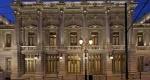 """Εθνικό Θέατρο: Επιστροφή στην κανονικότητα με πολλές """"πρωτιές""""  (ρεπορτάζ)"""