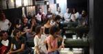 Ανοιχτό κάλεσμα συμμετοχής στο πιοχειροποίητοκαι ανακυκλώσιμο Φεστιβάλ τηςΑθήνας