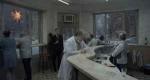 «H ομορφιά της ύπαρξης» αγνοείται στη νέα ταινία του Ρόι Άντερσον