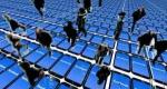 Η νέα κοινωνική συνείδηση είναι ποστ στο Facebook, Επιθεώρηση Επικαιρόητας #126