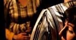 Οι Μετεωρίτες κάνουν πρεμιέρα με τη «Βιολέτ στη γη»