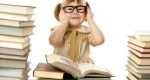 Επιστροφή στα θρανία: Πώς να προετοιμάσετε τα παιδιά για το πρώτο κουδούνι