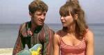 Ποιες είναι οι ταινίες που δεν θα χάσουμε με τίποτα στα θερινά σινεμά; (Μέρος Β'-Οι επανεκδόσεις)