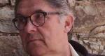 Νίκος Καμτσής: «Tο κοινό σήμερα έλκεται από τηλεοπτικά ονόματα που είτε παίζουν μιούζικαλ είτε τον τηλεφωνικό κατάλογο είναι το ίδιο»