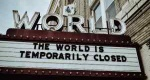 Παγκόσμια Ημέρα Θεάτρου: Χωρίς θέατρα για 2η χρονιά...στον ψυχίατρο με εντολή υπουργού