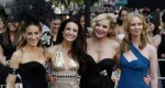 Sex and the City: Οι πρωταγωνίστριες επιστρέφουν με μια ισχυρή απουσία