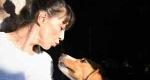 Αγορίτσα Οικονόμου: «Έγινα ηθοποιός για να παρηγορήσω και να παρηγορηθώ»