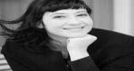 Η εικαστικός Μαρία Ζερβός εκπροσωπεί την Ελλάδα στη Νέα Υόρκη