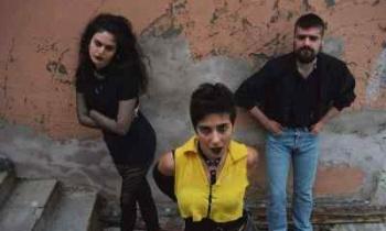 «Στα σκουπίδια»: Το έργο του του Simon Stephens για πρώτη φορά στην Ελλάδα