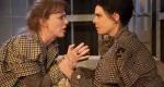 Είδα τους «Ψιθύρους», σε σκηνοθεσία Αλέξανδρου Κοέν