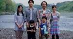 5+2 κινηματογραφικές οικογένειες που αξίζει να γνωρίσετε!