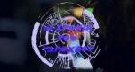 «Τη Χρονιά του Υδροχόου»: Ραδιοφωνικό έργο επιστημονικής φαντασίας από το Θέατρο Τέχνης