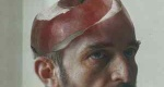Η ταινία «Μήλα» στον δρόμο για τα Όσκαρ με σύμμαχο την Κέιτ Μπλάνσετ