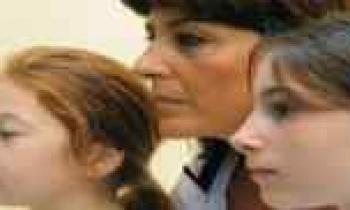 Η Γιασεμί Κηλαηδόνη θα είναι η Άννυ Σάλιβαν και θα κάνει το θαύμα της στο Θέατρο «Μεταξουργείο»