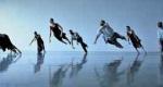 Ανακοίνωση προγράμματος του 26ου Διεθνούς Φεστιβάλ Χορού Καλαμάτας διαδικτυακά