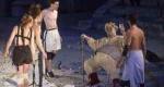 «Ιχνευταί»: Είδα την παράσταση, σε σκηνοθεσία Μιχαήλ Μαρμαρινού