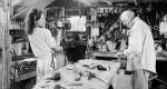 «Arthur Miller»: Απόψε ένα ντοκιμαντέρ για τον σπουδαίο συγγραφέα