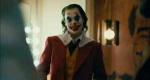 Ο Χοακίν Φίνιξ είναι ένας υπέροχος Joker
