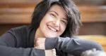 Μάρα Χωματίδη:«Έγινα συγγραφέας γιατί αγαπώ τις λέξεις»
