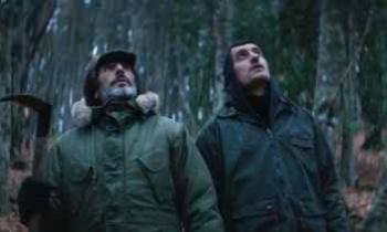 Η ταινία «Digger» του Τζώρτζη Γρηγοράκη θα εκπροσωπήσει την Ελλάδα στα 94α Όσκαρ
