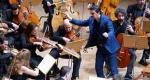Megaron Online: Έξι μουσικές εκδηλώσεις σε δωρεάν live streaming