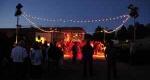 Οι εκδηλώσεις του Φεστιβάλ Αθηνών & Επιδαύρου με ελεύθερη είσοδο, θα σας ενθουσιάσουν