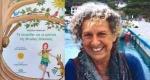 «Το λαγουδάκι και τα μυστικά της Μεγάλης Θάλασσας»: Παραμύθι ή μια Ευκαιρία για να ανακαλύψεις το παιδί μέσα σου;