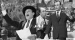 Όταν ο παλιός ελληνικός κινηματογράφος «ψήφιζε» Γκόρτσο, Μαυρογιαλούρο και Καλοχαιρέτα..