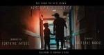 «Δύο Ζωές»: Δείτε την υπέροχη ταινία για το Χαμόγελο του Παιδιού