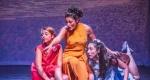 «Το Καπλάνι της Βιτρίνας» έρχεται για λίγες μόνο παραστάσεις στο Θέατρο Τζένη Καρέζη