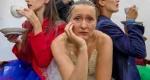 Κερδίστε διπλές προσκλήσεις για την παράσταση «Λυσσασμένη Μπαλαρίνα»