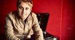 Θανάσης Τσαλταμπάσης:«Ο ηθοποιός οφείλει να έχει ένα μυστήριο»