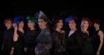 Κερδίστε Προσκλήσεις Για Την Παράσταση «8 Γυναίκες Κατηγορούνται»